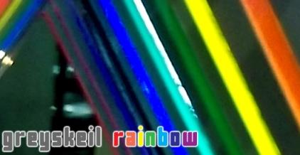 Greyskeil Rainbow Banner