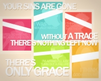Only-Grace2