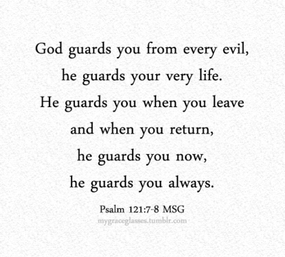 psalm12178