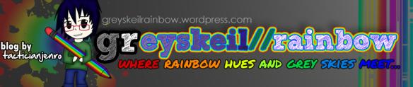 greyskeil-banner-new3.png