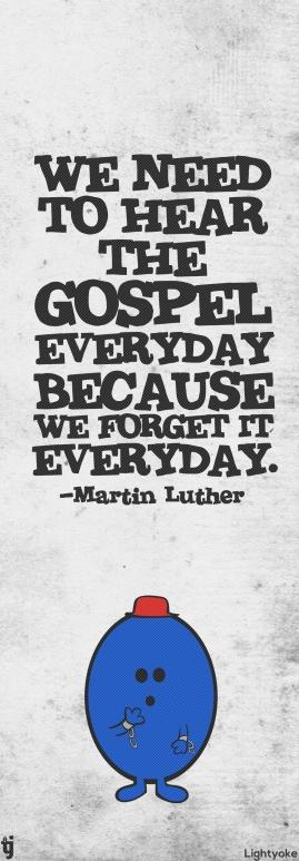 MrForgetful_Gospel
