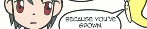 banner_comic1213