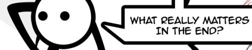banner_comic6
