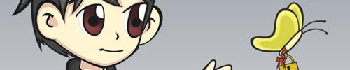 banner_comic8