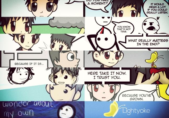 comic_collage
